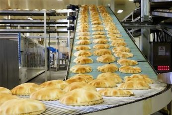 bread-line-in-melbourne-australia-600x400
